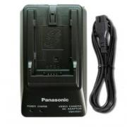 Panasonic VCK-0581 Original