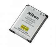 Nikon Батарея EN-EL19