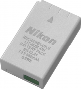 Nikon Батарея EN-EL24