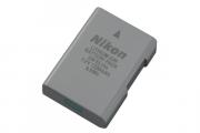 Nikon Батарея EN-EL14a