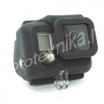 Fujimi GP-SPT Силиконовый защитный чехол для камер GoPro