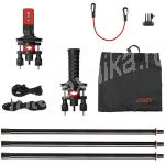 Joby Action Jib Kit & Pole Pack видеокран-удочка (JB01353-BWW)