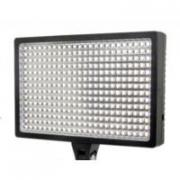 VIDEO LIGHT LED-336A