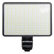 Накамерный свет Fujimi FJ-SMD396A