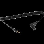 Кабель ZEAPON Shutter Release Cable C3 для Canon