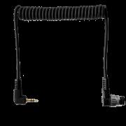 Кабель ZEAPON Shutter Release Cable N1 для Nikon