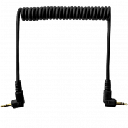 Кабель ZEAPON Shutter Release Cable C1 для Canon