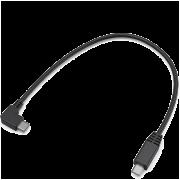 Кабель контроля SmallRig 2971 для камер Sony (Multi - Type-C)