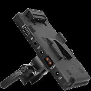 Адаптер питания DigitalFoto VS01-CLAMP