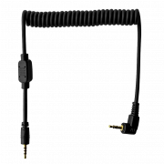 Кабель ZEAPON Shutter Release Cable P1 для Panasonic