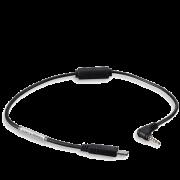 Кабель подключения Tilta Nucleus-Nano к камере Sony A6/A7/A9 серии RS-WLC-T04-SYA