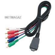 Соединительный кабель для выхода High Definition Sony VMC-MHC1