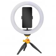 Кольцевой осветитель Kodak Selfie Ring Light (SR001)