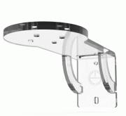 Горизонтальный адаптер для держателей H-Squared Air Mount/Air Mount TC (HSQ-HORIZONTALADAPTER)