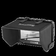 "Солнцезащитный козырёк SmallRig Monitor Cage для SmallHD FOCUS OLED Series (5.5"") CMS2405"
