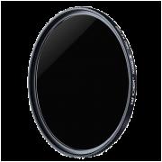 Светофильтр нейтральный K&F Concept Nano X ND1000 82mm KF01.978