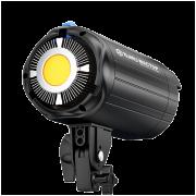 Осветитель Tolifo MT-150S 5600K