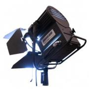 Logocam ARC-1200E