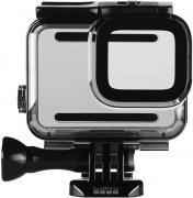 Protective Housing ABDIV-001 аквабокс для экшн камер