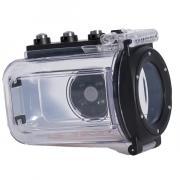 Бокс для камеры Drift GHOST Waterproof Case