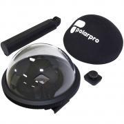 Купол для съемки в воде PolarPro Fifty Fifty H-5