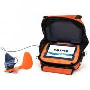 Подводная камера для рыбалки «CALYPSO UVS-03 FDV-1111»