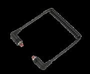 Оптоволоконный кабель Olympus PTCB-E01 (N2137300)