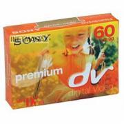 Sony DVM-60 видеокассета