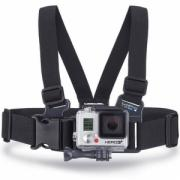 КРЕПЛЕНИЕ GOPRO Chest Mount Harness Chesty