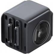 Модуль Dual Lens 360 для Insta360 ONE R