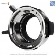 Байонет Blackmagic Design URSA Mini Pro PL Mount CINEURSAMUPROTPL