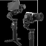 Стабилизатор универсальный Feiyu G6 Max