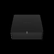 Сетевой проигрыватель Sonos Port