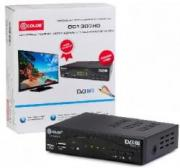 D-Color Dc1302Hd Dvb-T/t2