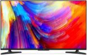 "Телевизор Xiaomi Mi TV 4A 55"" Black"