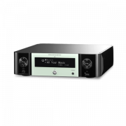 AV ресивер Marantz Melody Media M-CR511