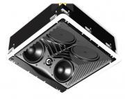 Колонки Definitive Technology UIW RCS II Black