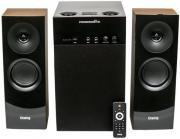 Компьютерная акустика Dialog AP-250 коричневые