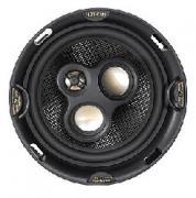Потолочная акустика Mirage HDT-CM1