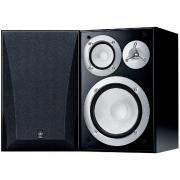 Полочная акустика Yamaha NS-6490 Black
