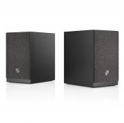 Полочная акустика Audio Pro A26 Black