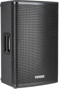 FENDER Fortis™ F-15BT 15' Powered Speaker