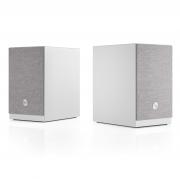 Полочная акустика Audio Pro A26 White