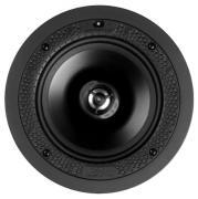 Колонки Definitive Technology Di 6,5R Black