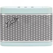 Портативная колонка Fender Newport Bluetooth Speaker Blue