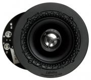 Колонки Definitive Technology Di 3,5R Black