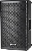 FENDER Fortis™ F-12BT 12' Powered Speaker
