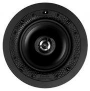 Колонки Definitive Technology Di 5,5R Black