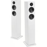 Hi-Fi система Audio Pro Addon T20 white