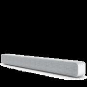 Саундбар Xiaomi Mi TV Soundbar Серебро